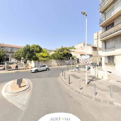 Agir-Rdc - Association humanitaire, d'entraide, sociale - Marseille