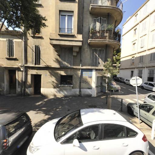 Garage Salaouandji - Garage automobile - Marseille