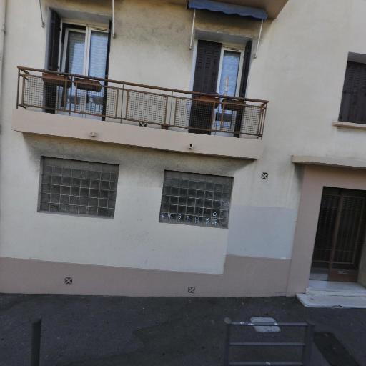 Aranda Anika - Fabrication de vannerie - Marseille