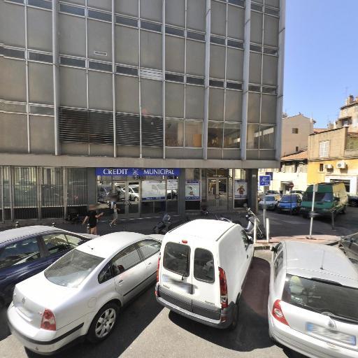 Votre adresse de charme hypercentre - Location d'appartements - Marseille