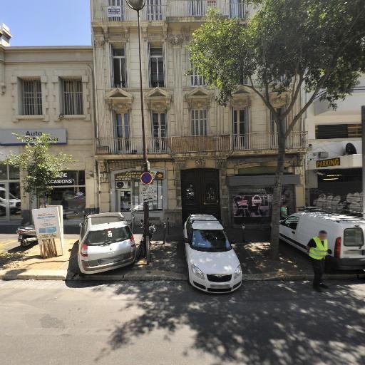 Atelier Ni - Artisanat d'art - Marseille