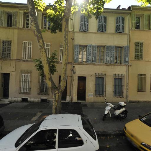 Pierrot Menuiseries - Entreprise de menuiserie - Marseille