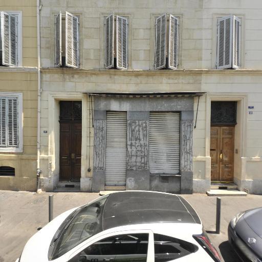 Sebastopol Services - Contrôles de bâtiment - Marseille