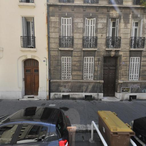 Wilczynski Robert - Constructeur de maisons individuelles - Marseille