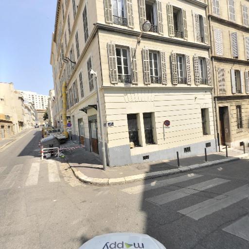 Maison des Patissiers - Chambre de Commerce, d'Industrie, de Métiers, d'Artisanat, d'Agriculture - Marseille