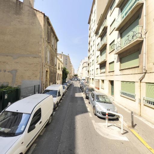 Iad France - Mandataire immobilier - Marseille