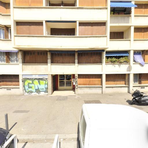 Bakiroglu Sezgin - Vente et pose de revêtements de sols et murs - Marseille