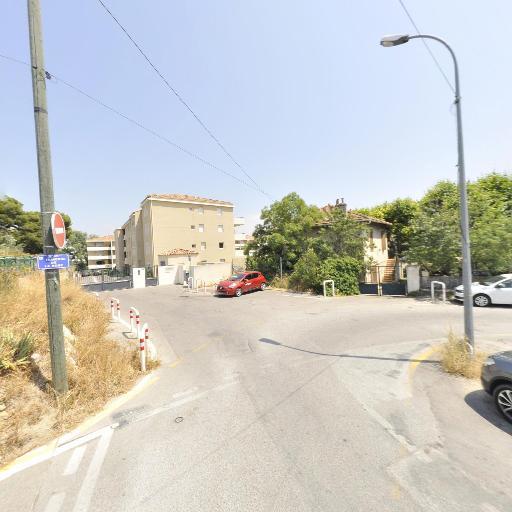 Courtage Assurances - Courtier en assurance - Marseille