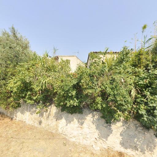 Païsage Prouvençau - Aménagement et entretien de parcs et jardins - Marseille