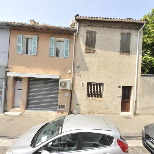Provencia - Agence immobilière - Marseille