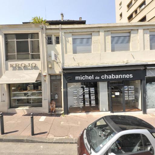 Ip Links - Création de sites internet et hébergement - Marseille