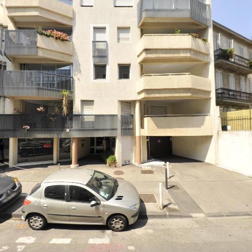Baffert Penso Et Associés - Avocat - Marseille