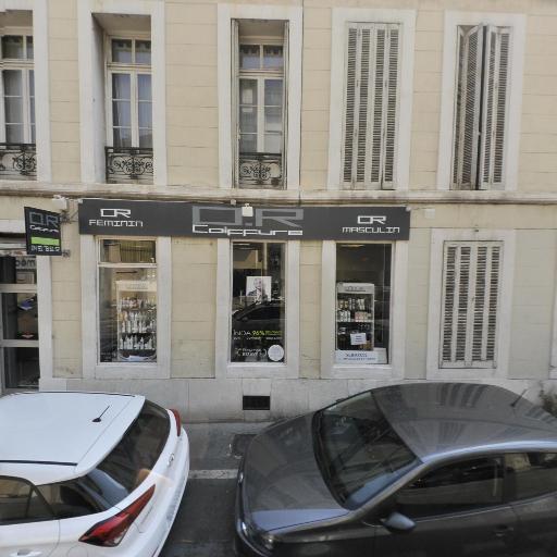 Capifrance Sylvie Bes Mandataire Indépendant - Mandataire immobilier - Marseille