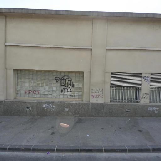 C.e.m.i. - Expert en assurance - Marseille