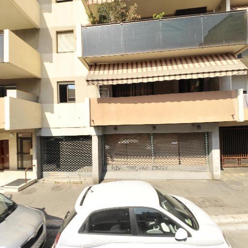 Diag Pot - Diagnostic immobilier - Marseille