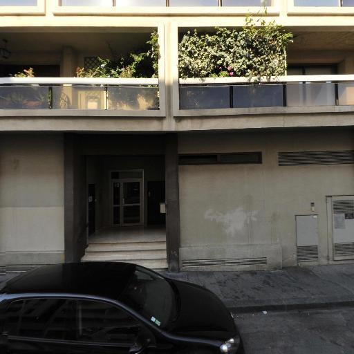 Elec Habitat - Entreprise d'électricité générale - Marseille