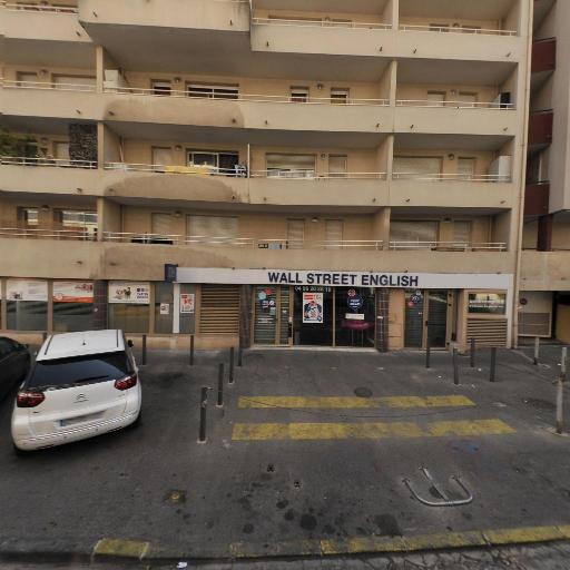 Paca Batiment - Entreprise de maçonnerie - Marseille