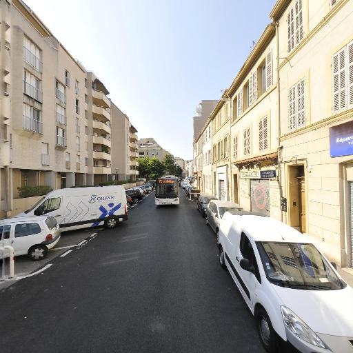 Ga Electronique - Pièces et accessoires automobiles - Marseille