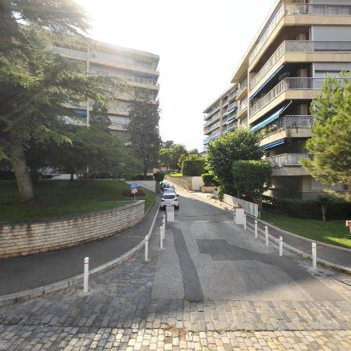 D'ovidio Robert - Expert en assurance - Marseille