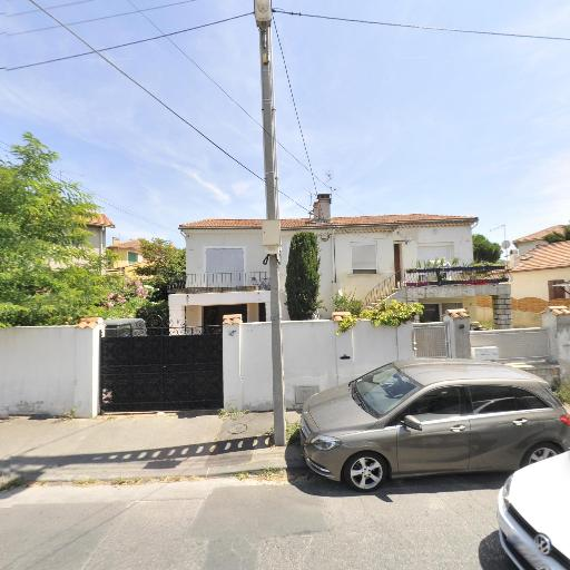 M.s Immo Conseils - Agence immobilière - Marseille