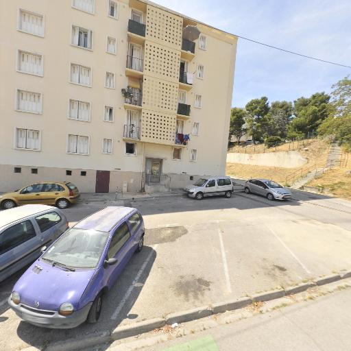 Sarkissian Artak - Concessionnaire automobile - Marseille