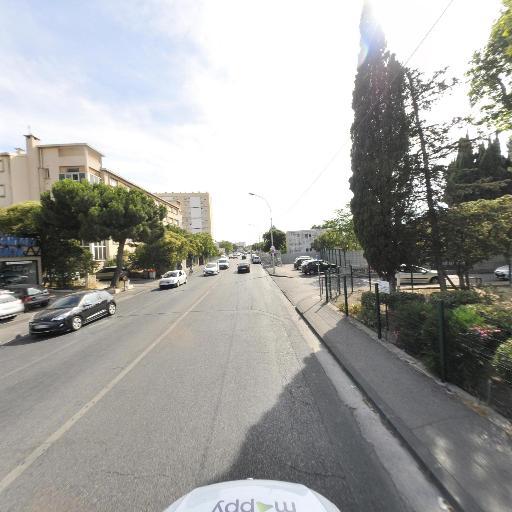 Confort Medical - Vente et location de matériel médico-chirurgical - Marseille