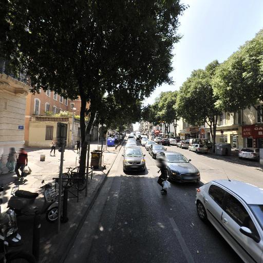 Khozian Rafi - Reproduction de clés - Marseille