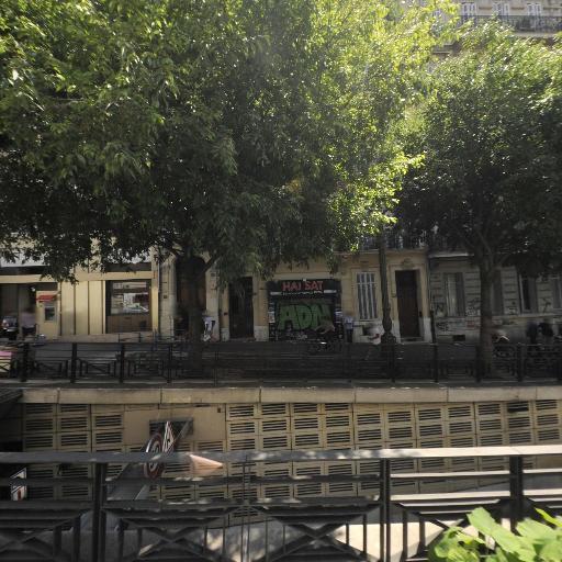 Obadia Alain - Courtier en assurance - Marseille