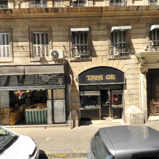 Anagrammes - Loisirs créatifs et travaux manuels - Marseille