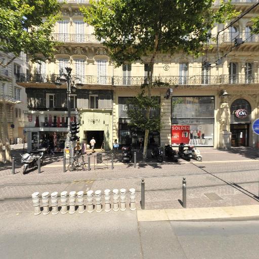 Soleam - Lotisseur et aménageur foncier - Marseille