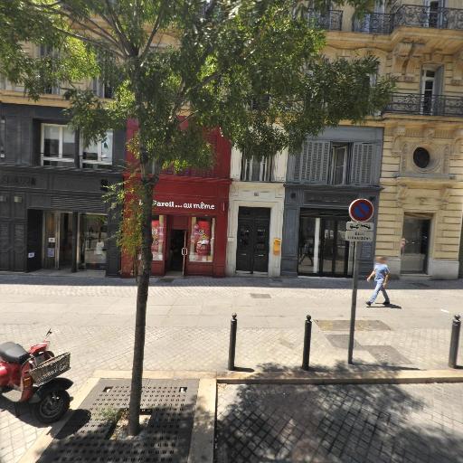 EFS PACA Corse - Transfusion sanguine - Marseille