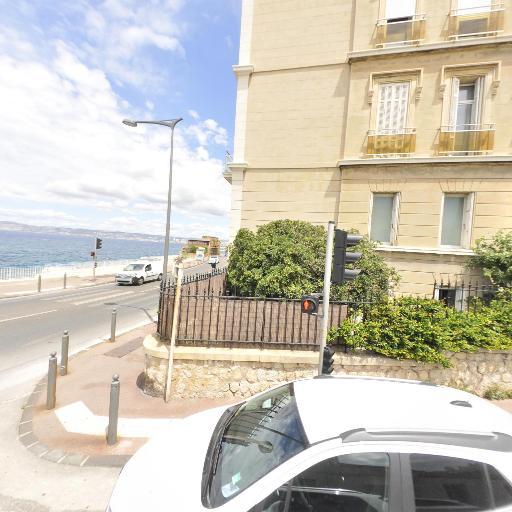 Immobilière Thevot - Agence immobilière - Marseille