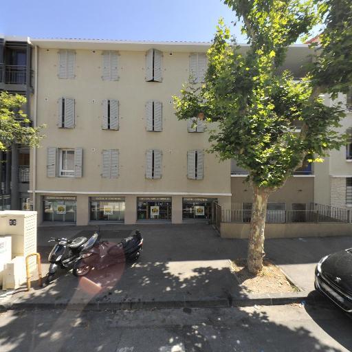 Rossi Père Et Fils - Négociant en vins, spiritueux et alcools - Marseille