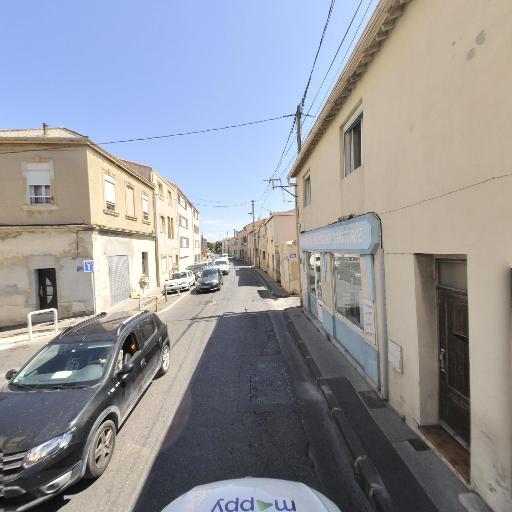 Peretti Generations - Matériel de plomberie - Marseille