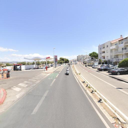 Evtt Provence - Vente et réparation de vélos et cycles - Marseille