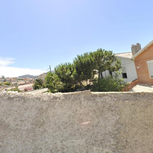Stars Palace Marseille - Parc d'attractions et de loisirs - Marseille