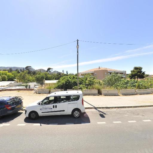 Titeam - Entreprise d'élagage et abattage - Marseille