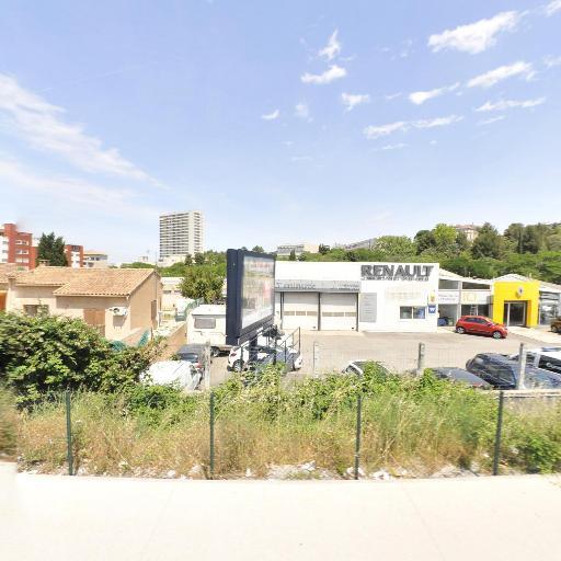 Microclimat - Vente et installation de climatisation - Marseille