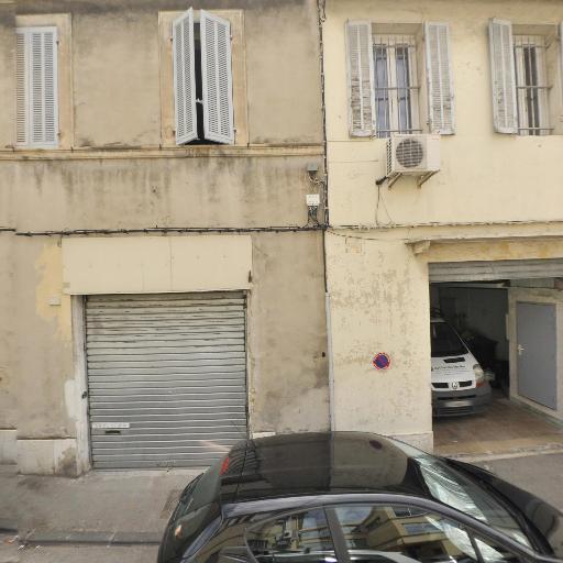 Zen Eat Conseil - Conseil en organisation et gestion - Marseille