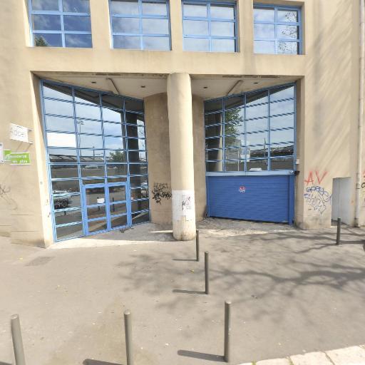 Adpei - Ménage et repassage à domicile - Marseille