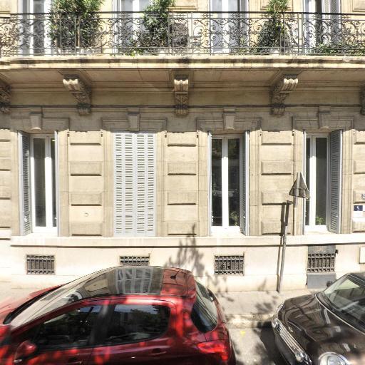 Ingima Regions - Bureau d'études - Marseille