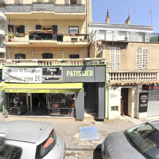 Taxi Flo - Taxi - Marseille