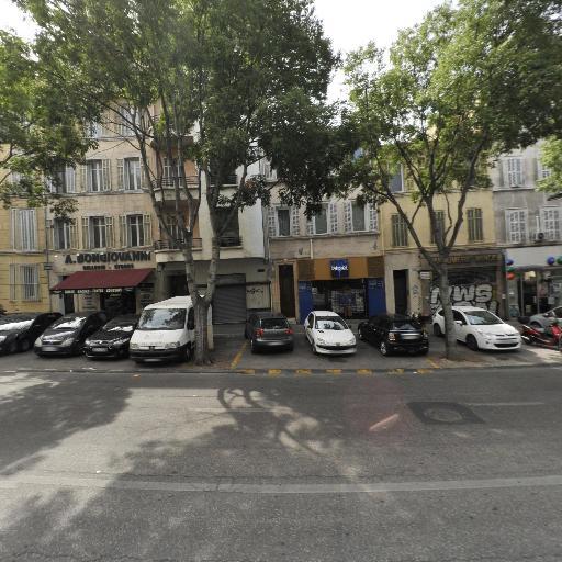 Baille Pneus - Pièces et accessoires automobiles - Marseille