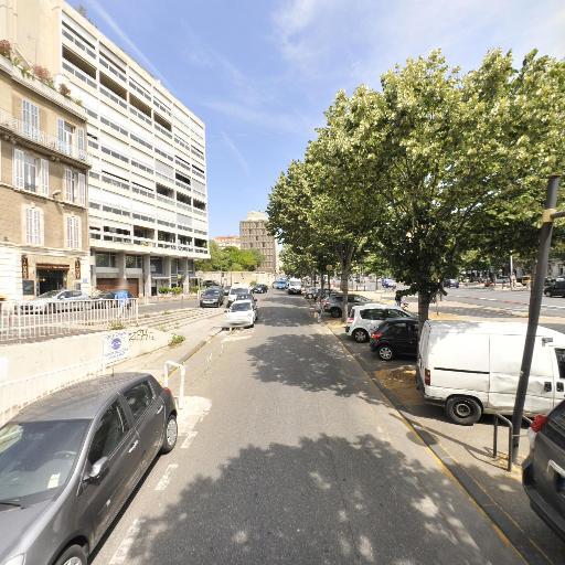 Egolinéa Orientation Conseil Marseille Prado - Coaching - Marseille