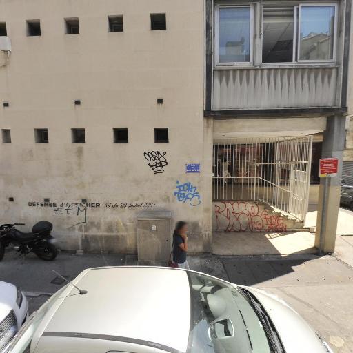 Btp Adda - Entreprise de maçonnerie - Marseille