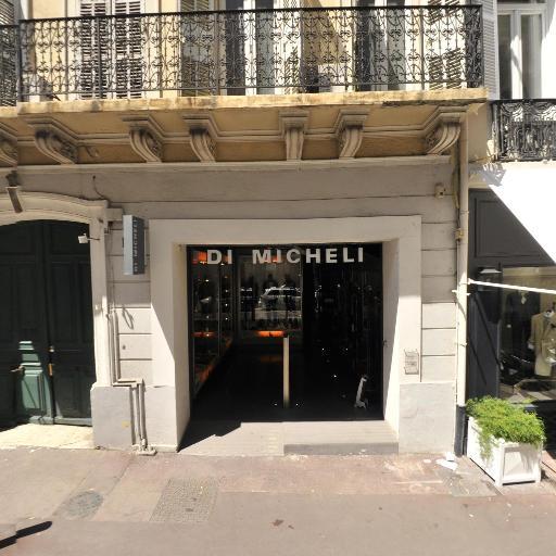Bgm Travaux - Rénovation immobilière - Marseille