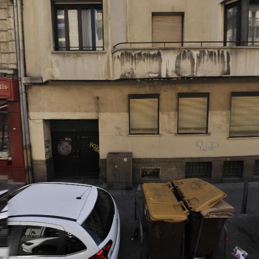 Paramarket - Parapharmacie - Marseille