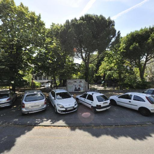 Ademe - Environnement et habitat - services publics - Marseille