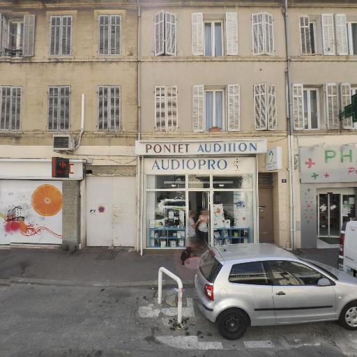Leonidas - Chocolatier confiseur - Marseille
