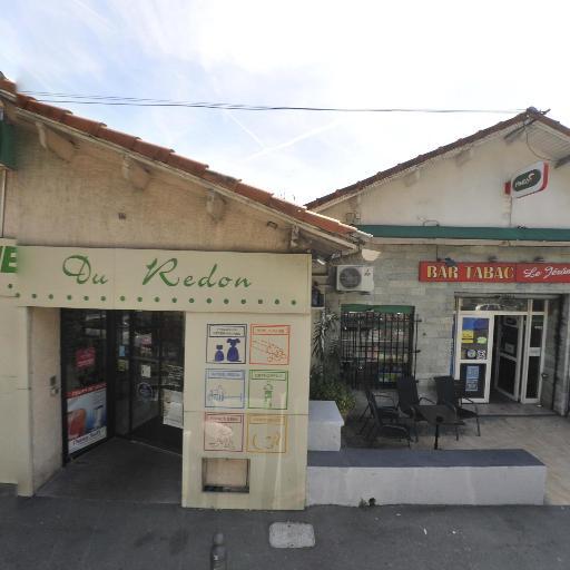 Pharmacie Du Redon - Pharmacie - Marseille
